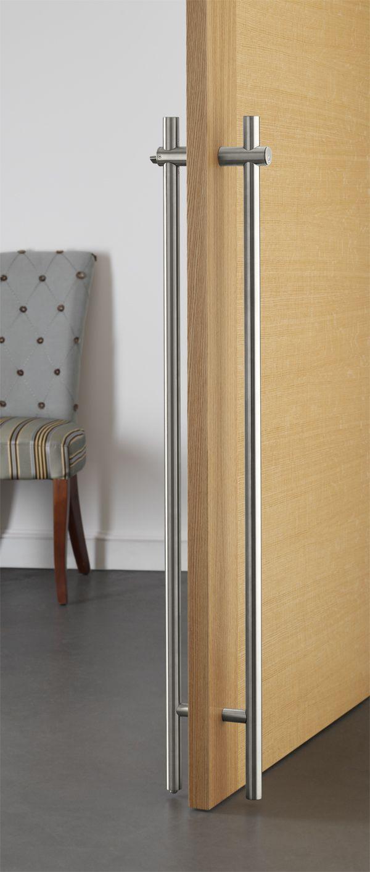 Rockwood Manufacturing Rockwood Doors And Hardware Door Pull Handles