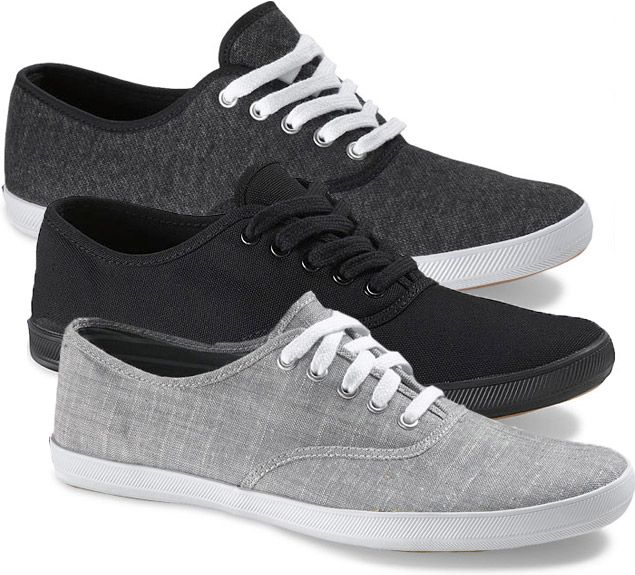 keds champion sneakers for women