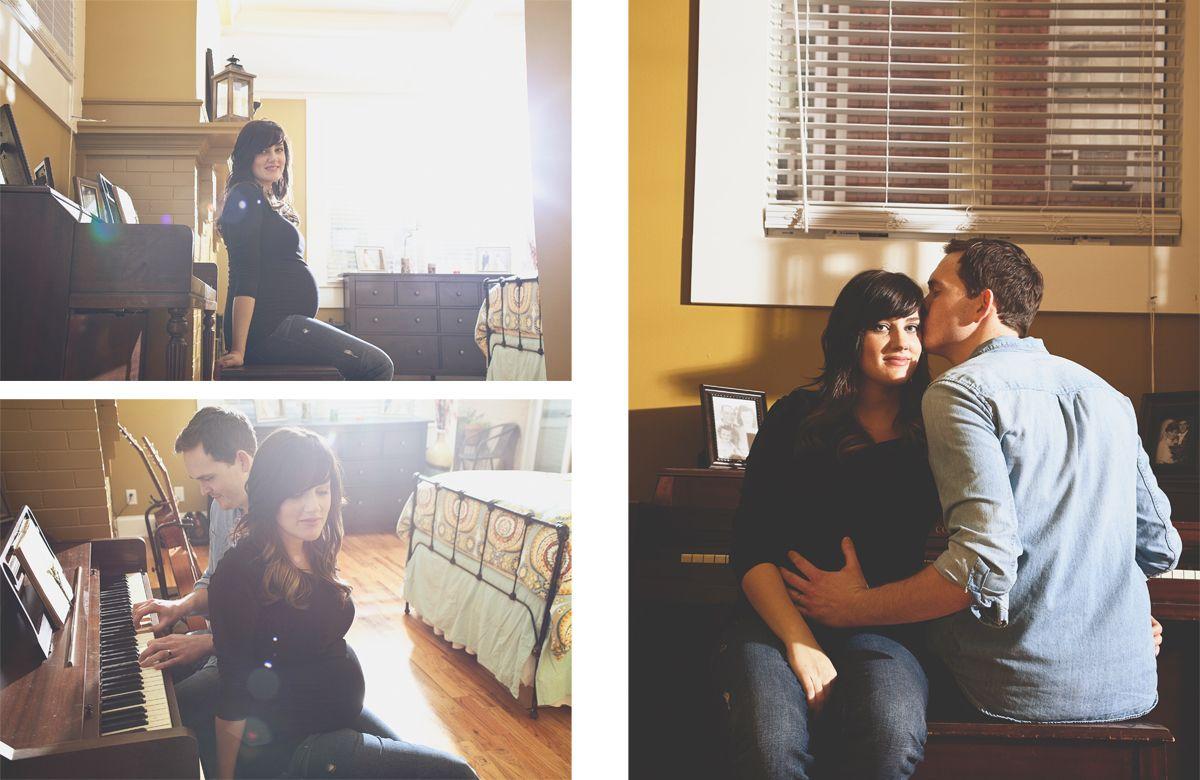 maternity, photos, baby photography, Atlanta, couples, portraits, Alex Gibbs Photography
