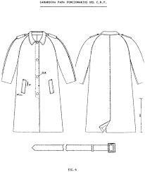 Resultado de imagen para batas de laboratorio dibujo  Uniformes y