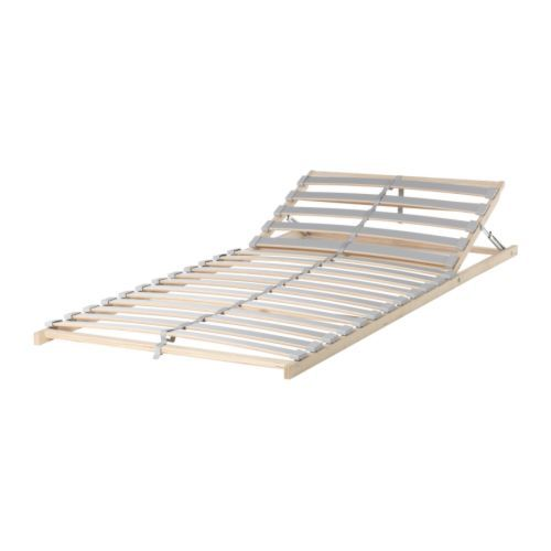 Ikea Us Furniture And Home Furnishings Bed Slats Ikea Bed Base