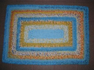 17 Best Images About Rag Rugs On Pinterest | Beautiful Hands, Rag Rugs And  Tans