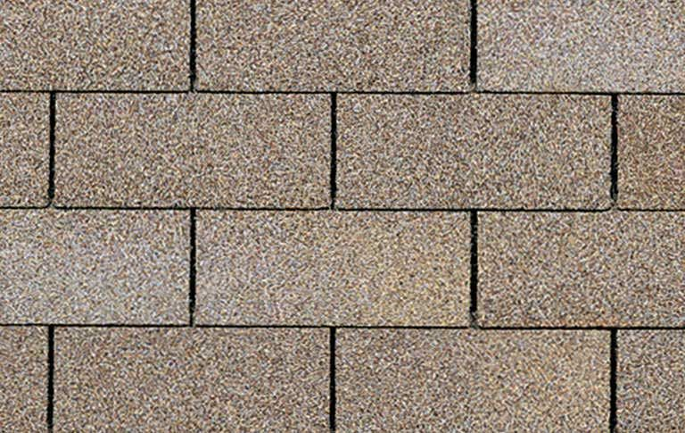 Best Supreme Roofing Shingles Amber Owens Corning Roofing 640 x 480