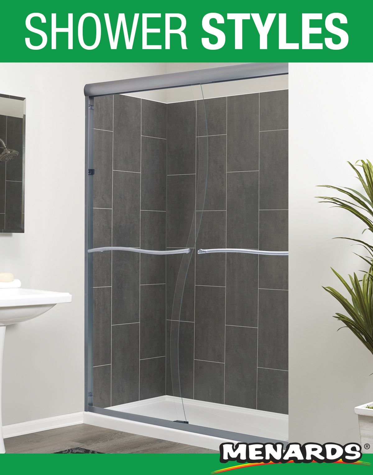 Say Goodbye To Mortar Messy Grout And Time Consuming Tiling For