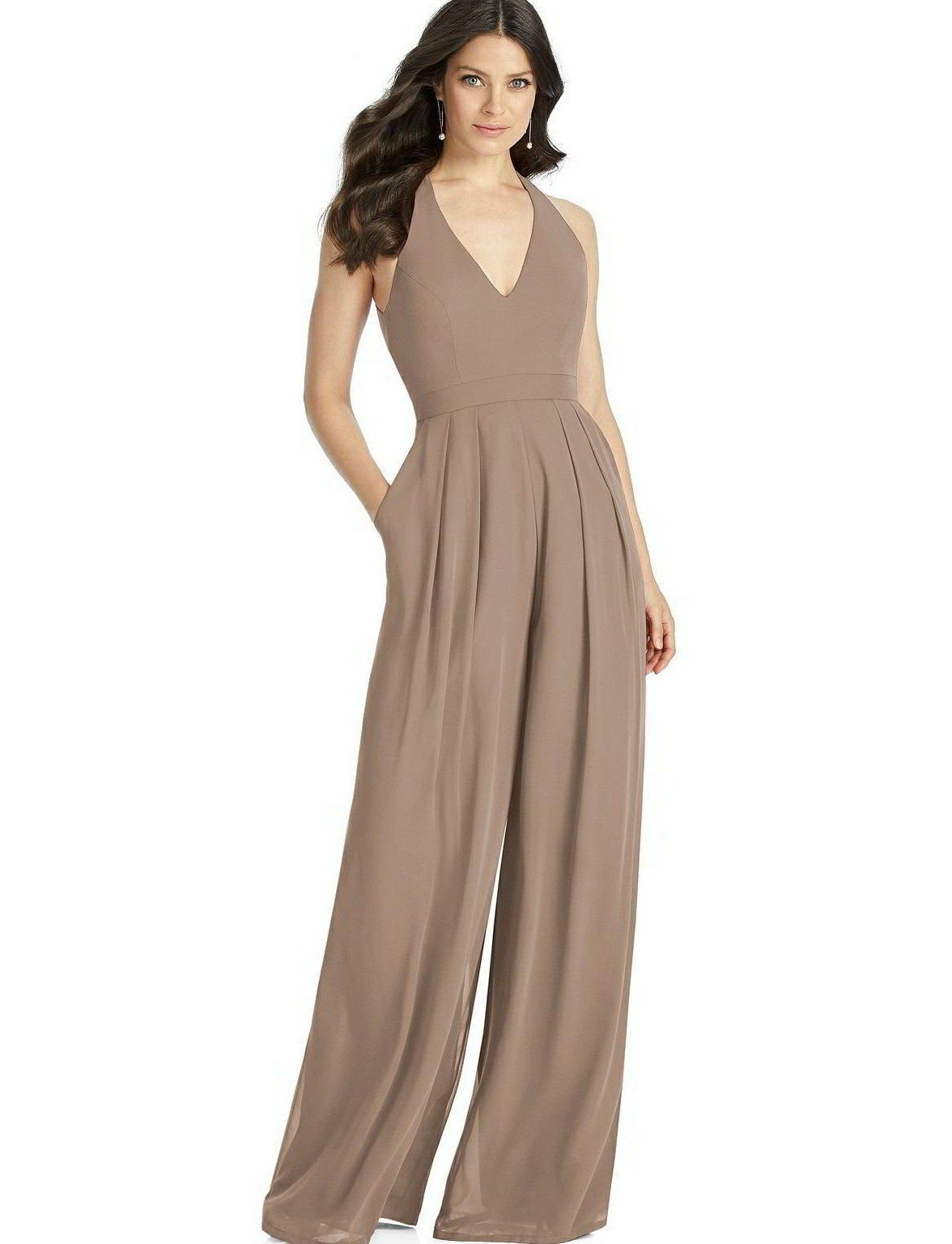 bridesmaid jumpsuit rompers #bridesmaidjumpsuits Dessy Bridesmaid Jumpsuit Arielle In Topaz - Brown #bridesmaidjumpsuits Dessy Bridesmaid Jumpsuit Arielle In Topaz - Brown #bridesmaidjumpsuits Dessy Bridesmaid Jumpsuit Arielle In Topaz - Brown #bridesmaidjumpsuits Dessy Bridesmaid Jumpsuit Arielle In Topaz - Brown #bridesmaidjumpsuits Dessy Bridesmaid Jumpsuit Arielle In Topaz - Brown #bridesmaidjumpsuits Dessy Bridesmaid Jumpsuit Arielle In Topaz - Brown #bridesmaidjumpsuits Dessy Bridesmaid Ju