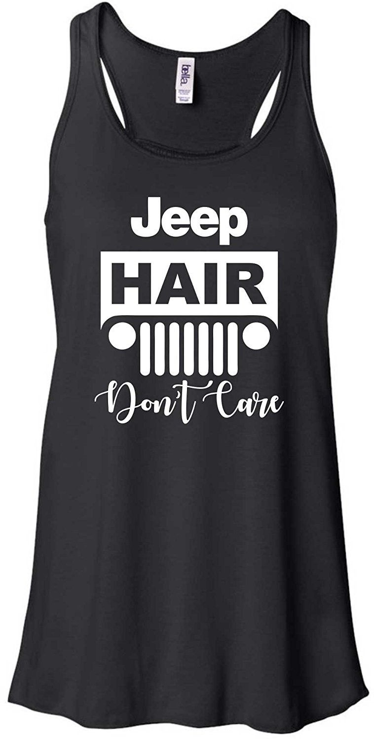 Perfect Jeep color wrap!!!! | Jeep, Jeep hair, Convertible