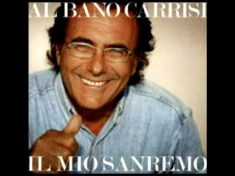 Al Bano Romina Power Oggi Sposi Love So Many Italian Pop Artists Music Heals Violinist Music Publishing