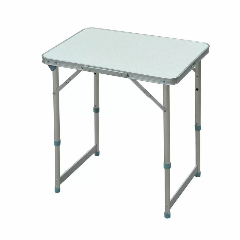 Jaqueline Folding Camping Table Camping Table Folding Picnic Table Camping Picnic Table