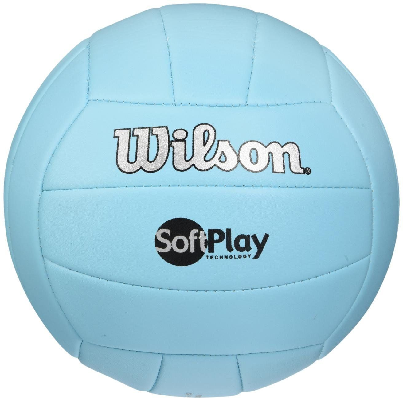 Soft Play By Maria Del Carmen On Volleyball Balls Volleyball Play Volleyball