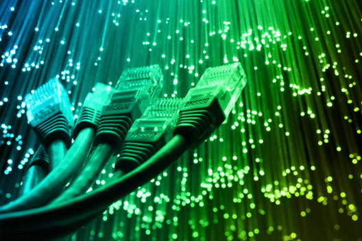 Broadband Speed Tests and What They Mean For You