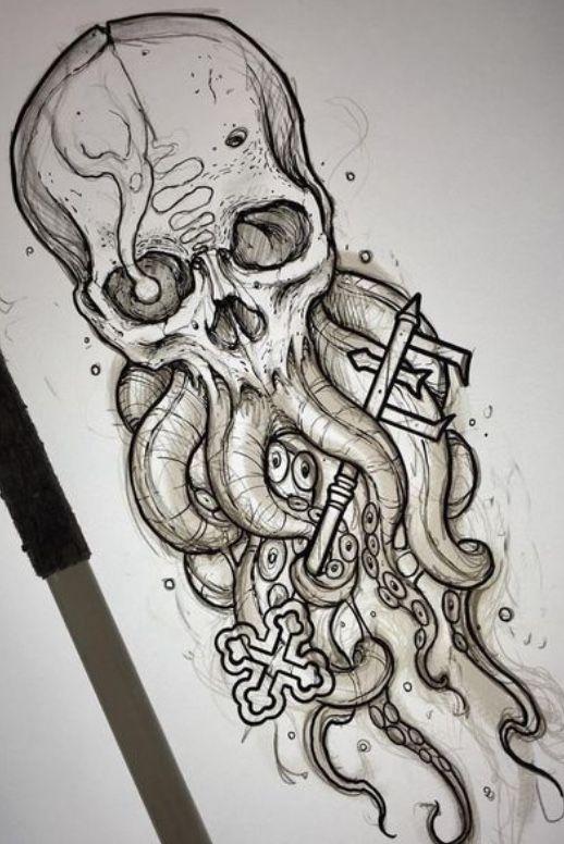Tekenen Zwartwit Tattoos In 2019 Tattoos Tattoo