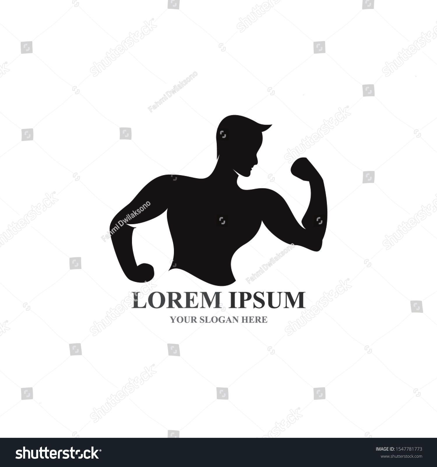 #sportlabeliconsvector #sponsored #fitness #vector #object #design #icons #sport #label #badge #logo...