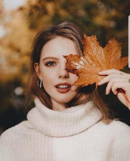 Photography Autumn Nature 21 Ideas For 2019 #photosofnature
