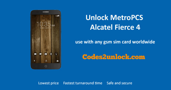 Sim network unlock code metropcs | Metro® by T  2019-06-22