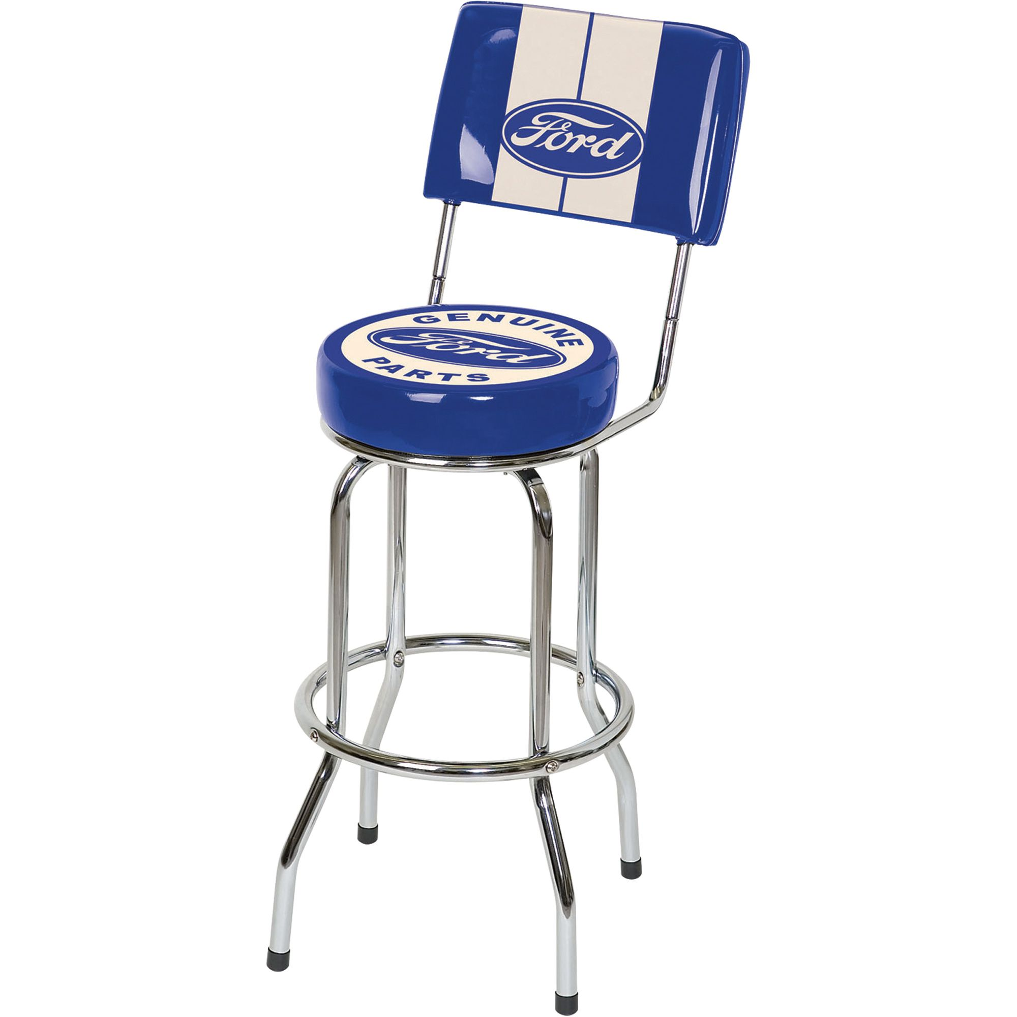 with wooden steel size porter seat custom breakfast upholstered lanacionaltapas chairs uk design signature counter made wood stool ashley swivel home logo metal black and white of backs by stools depot padded perth full folding bar cream garage moriann frame barstool