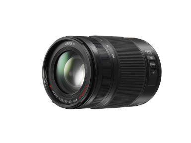 Panasonic H Hs35100 35 100mm Lens F 2 8 Fast Telephoto Zoom Panasonic Lumix Zoom Lens System Camera