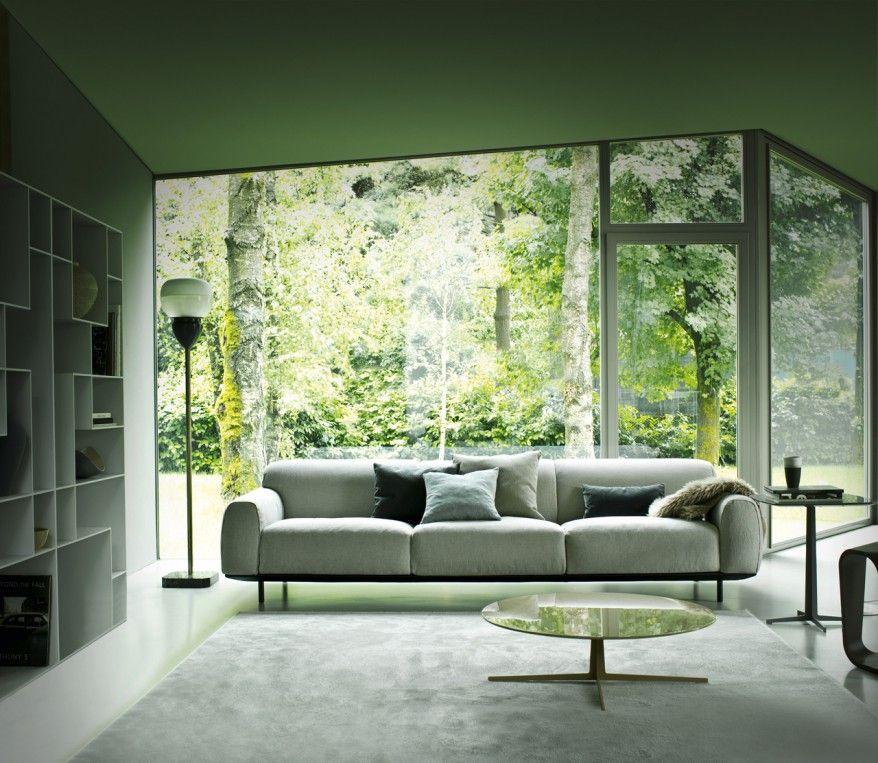 Perfekt Busnelli Group   Monti Studio Styling . Set Design