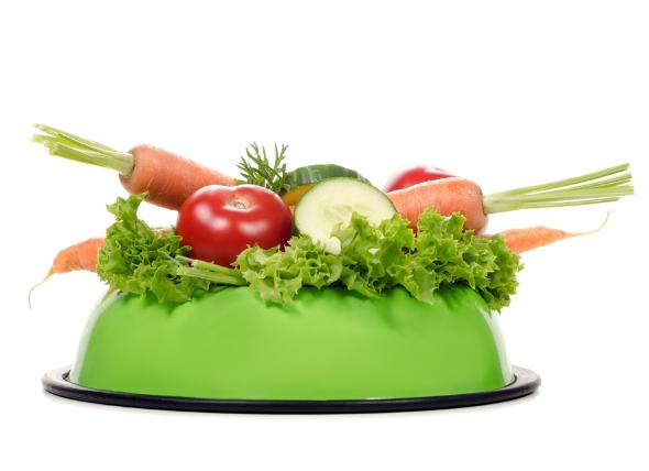 Apples, Strawberries & Blueberries Health Snacks for Dogs