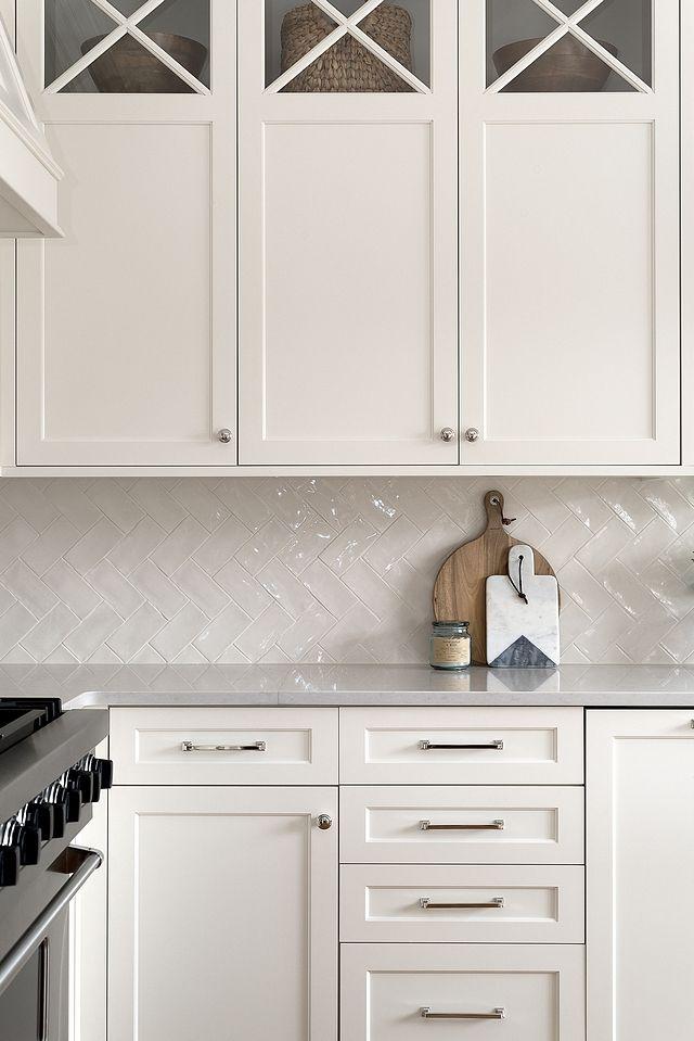 2019 home renovation ideas  home bunch interior design