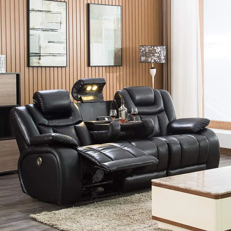 9 Home Theatre Seatings With Pros Cons Sofa Home Home Theater Seating