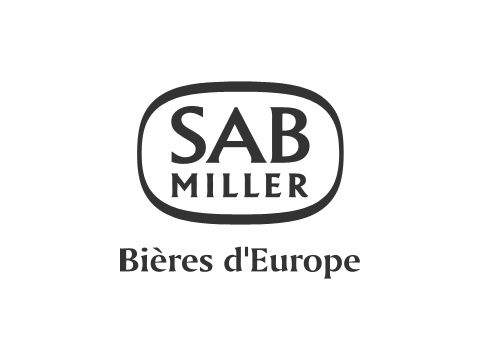 SABMiller Bières d'Europe // Beverage Industry | Jobs, Job