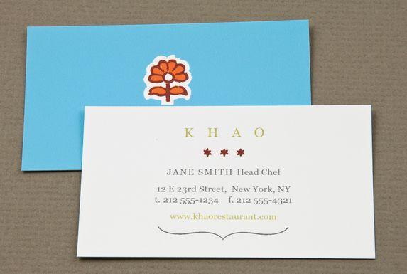 Cute Biz Card Template Branding Pinterest Card Templates - Biz card template