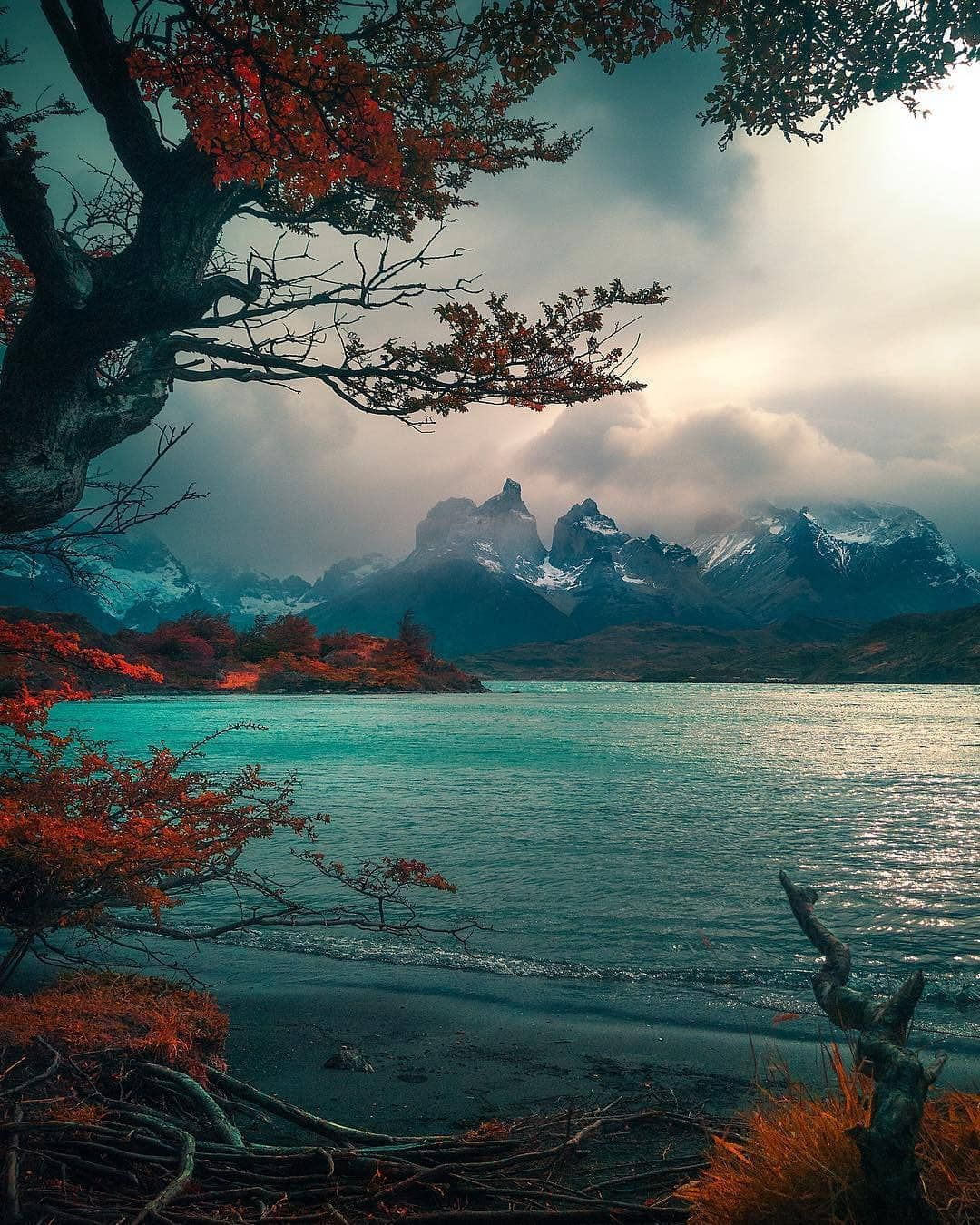 Nature In 2020 Nature Photography Nature Beautiful Landscapes
