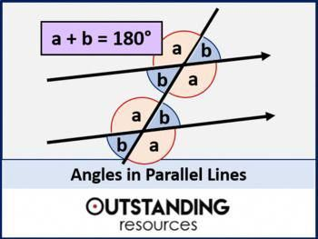 This is the second in  lesson series on different basic angle rules which designed for ks grades and but  do use some of lessons also rh pinterest