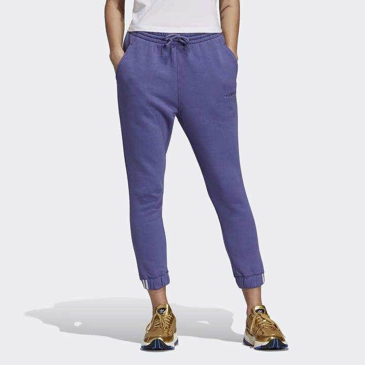 Coeeze Pants Blue Womens in 2019 | Products | Pants, Blue