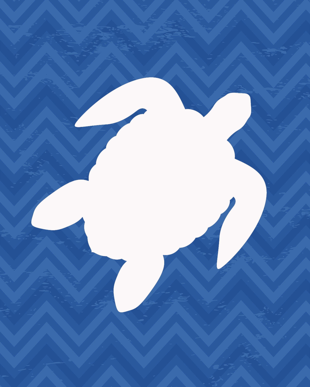 Ocean animal free printables set of print pinterest soap