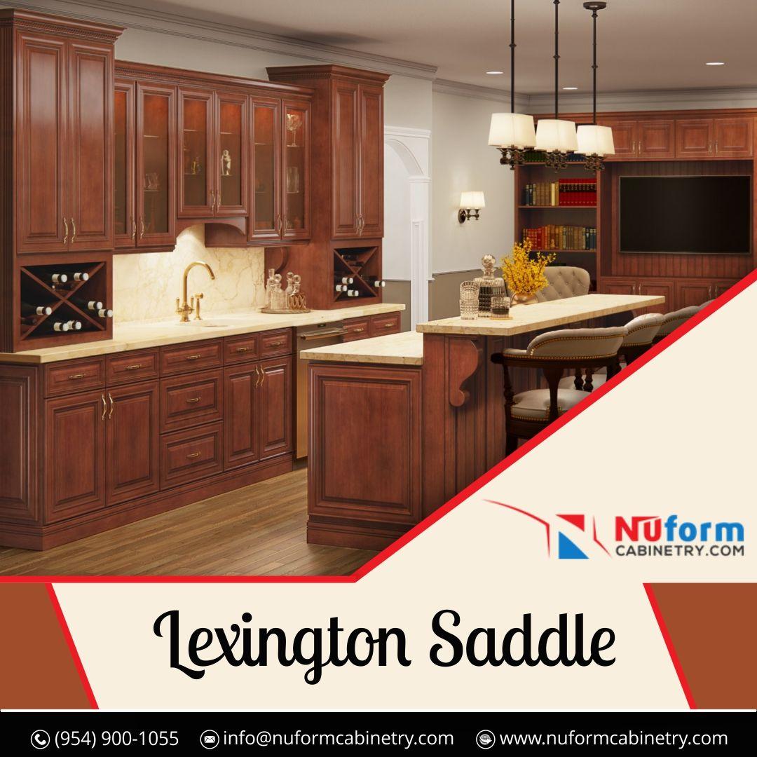 Lexington Saddle In 2020 Kitchen Cabinets Rta Kitchen Cabinets Online Kitchen Cabinets