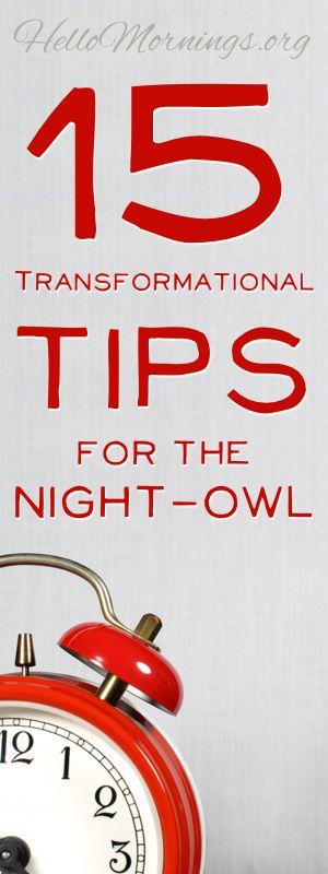 how to keep myself awake to study