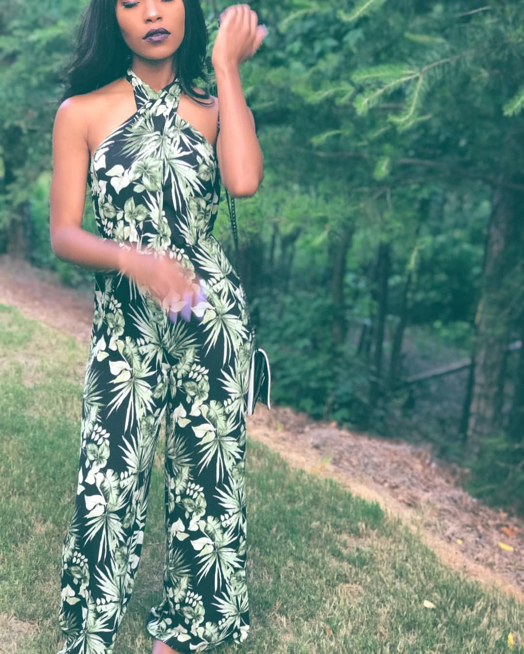 Pin by chinenye amy nwosu on stripes and prints pinterest