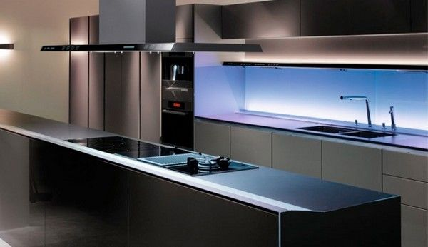 Best Kitchen Remodeling Ideas My future ) Pinterest