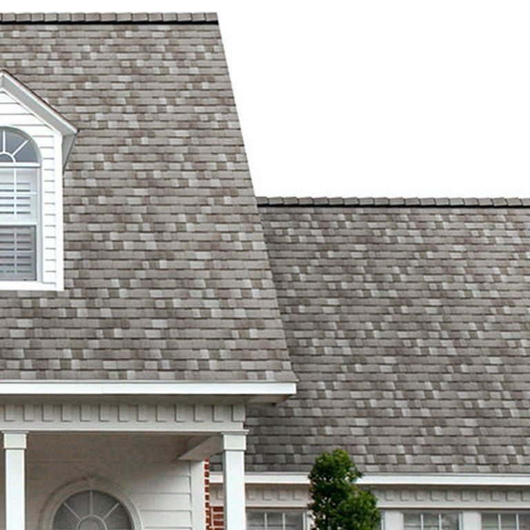 owens corning architectural shingles colors. Pick The Owens Corning™ Roofing Shingle That Is Right For You. Sort By Family And Color Best Suits Your Home. Corning Architectural Shingles Colors I