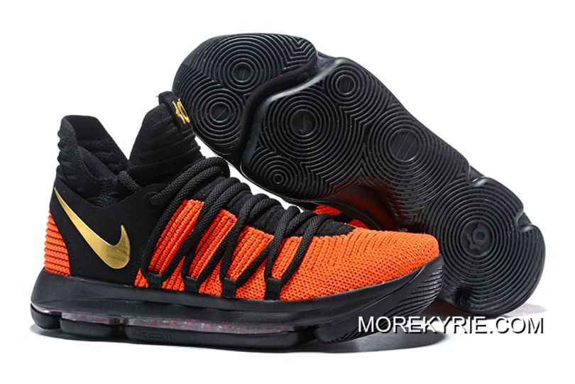 741757001102524264847239817338192829#Fasion#NIke#Shoes#Sneakers#FreeShipping