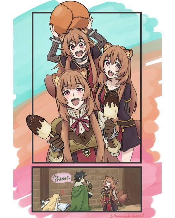 Nonto Anime, Nonto Anime Sub Indo, Streaming Anime Sub