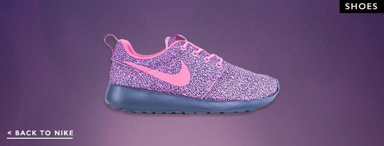 pretty nice d9465 26703 Buy Women s NIKE Sports Shoes Online   ZALORA Malaysia   Brunei