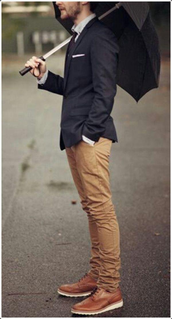 Stylish men, Mens fashion, Mens outfits