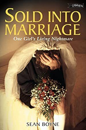 EPUB Sold into Marriage One Girls Living Nightmare