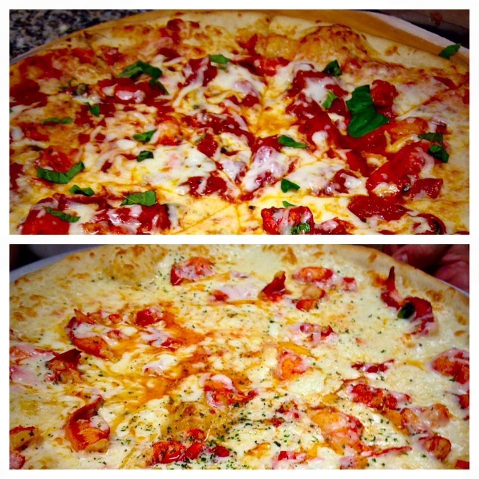 Http Cherisavini Yourkwagent Com Pizza Randa In Quakertown Pa Pizza Great Pizza Chicken Slices