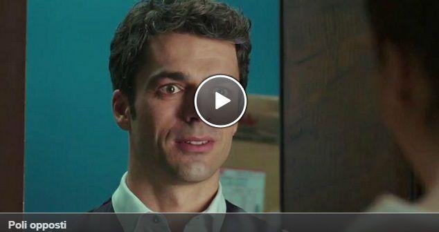 Vedere Film Completo Italiano Streaming E Download Cinema