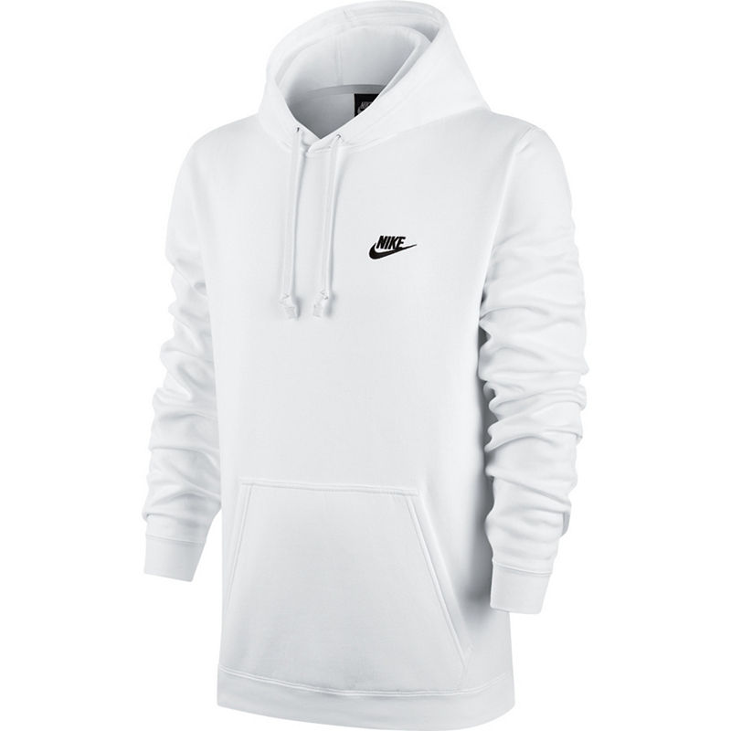 8346e8ff1 Buy Nike Mens Hooded Neck Long Sleeve Hoodie-Big and Tall at JCPenney.com  today and Get Your Penney's Worth. Free shipping available