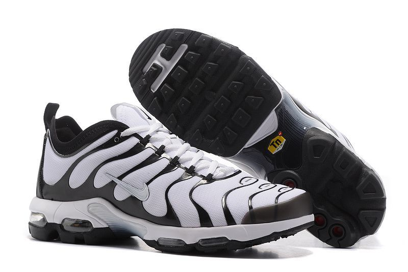 the best attitude 037ae 634b9 2017 Nouvelle Nike Air Max Plus TN Ultra Homme tn requin nike tn foot  locker -