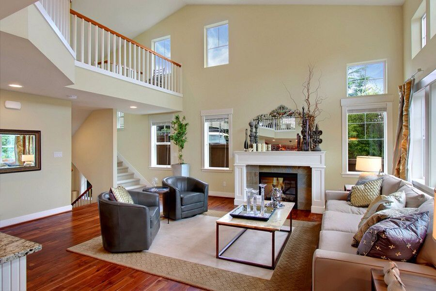Image from http://www.zationinc.com/wp-content/uploads/2014/08/Ideas-For-Paint-Colors-In-Family-Room-With-Neutral-Colours-And-Fireplace.jpg.