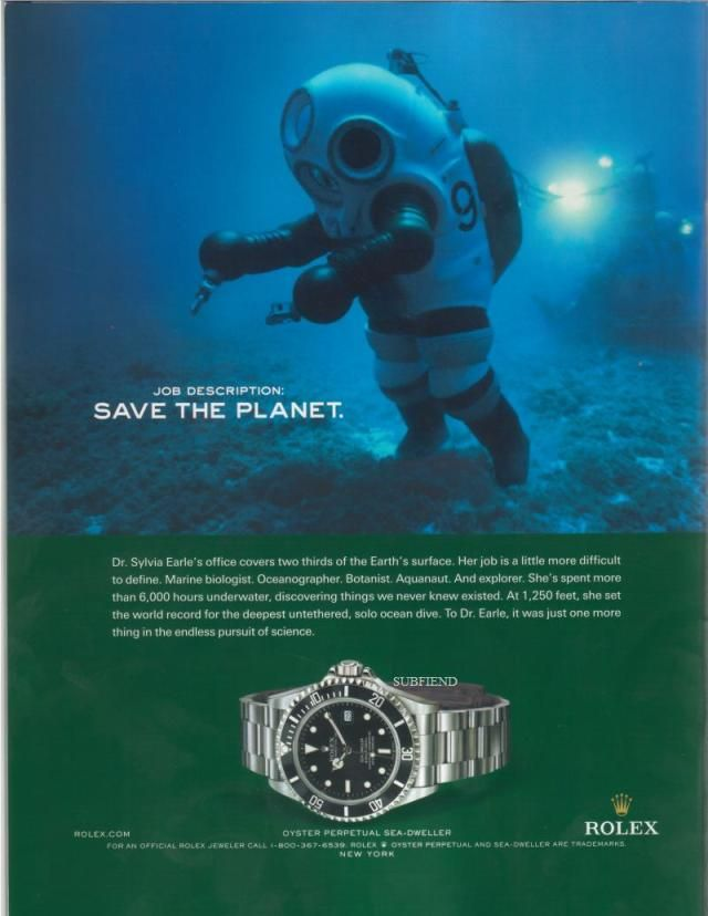Stephen Mazinger (great_mazinger) on Pinterest - marine biologist job description