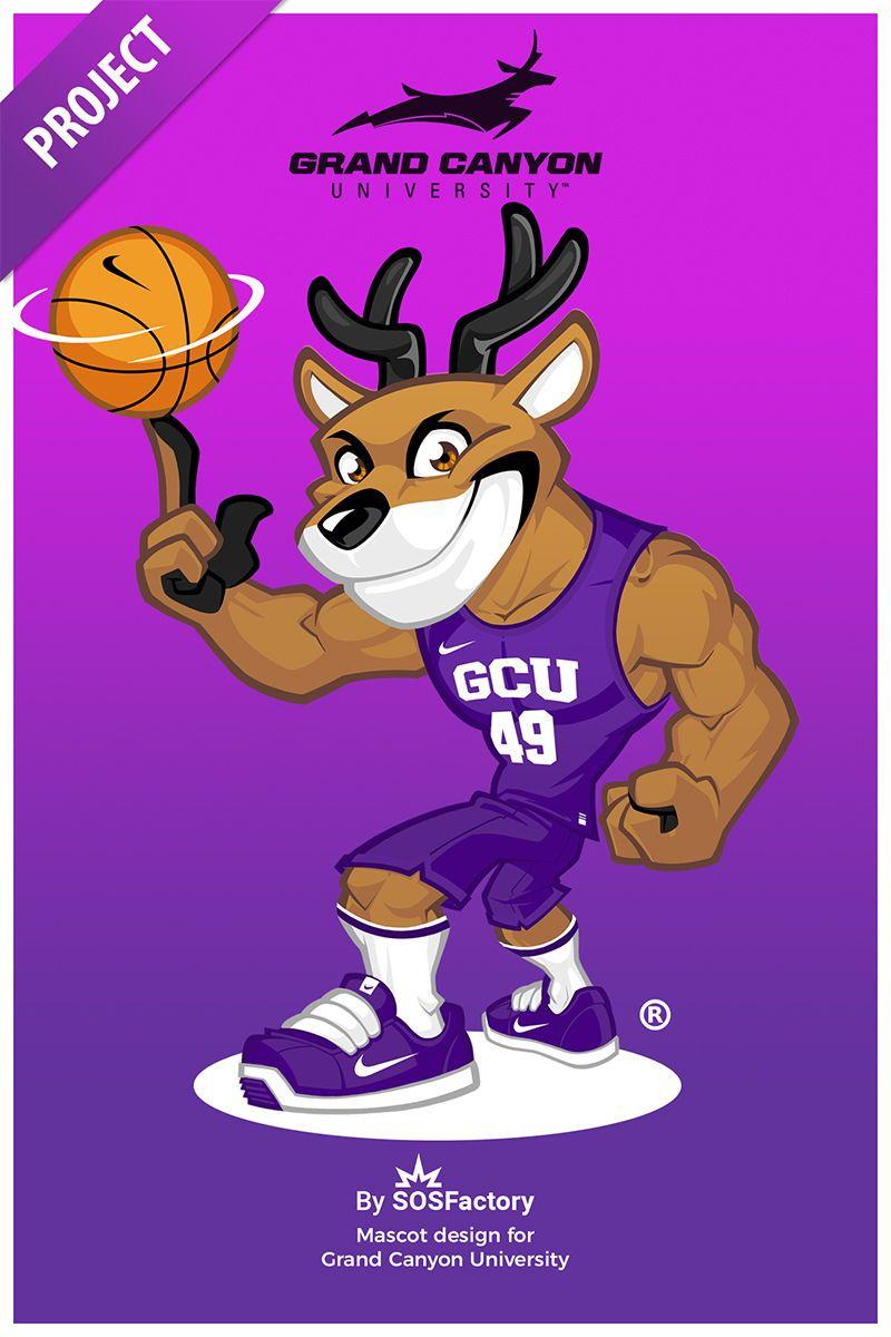 Summit Athletics (With images) Mascot design, Mascot