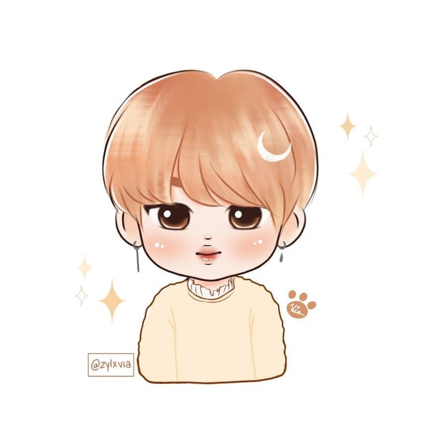 Pin By Ge Xhafa On Bts In 2021 Cute Drawings Drawings Boy And Girl Drawing