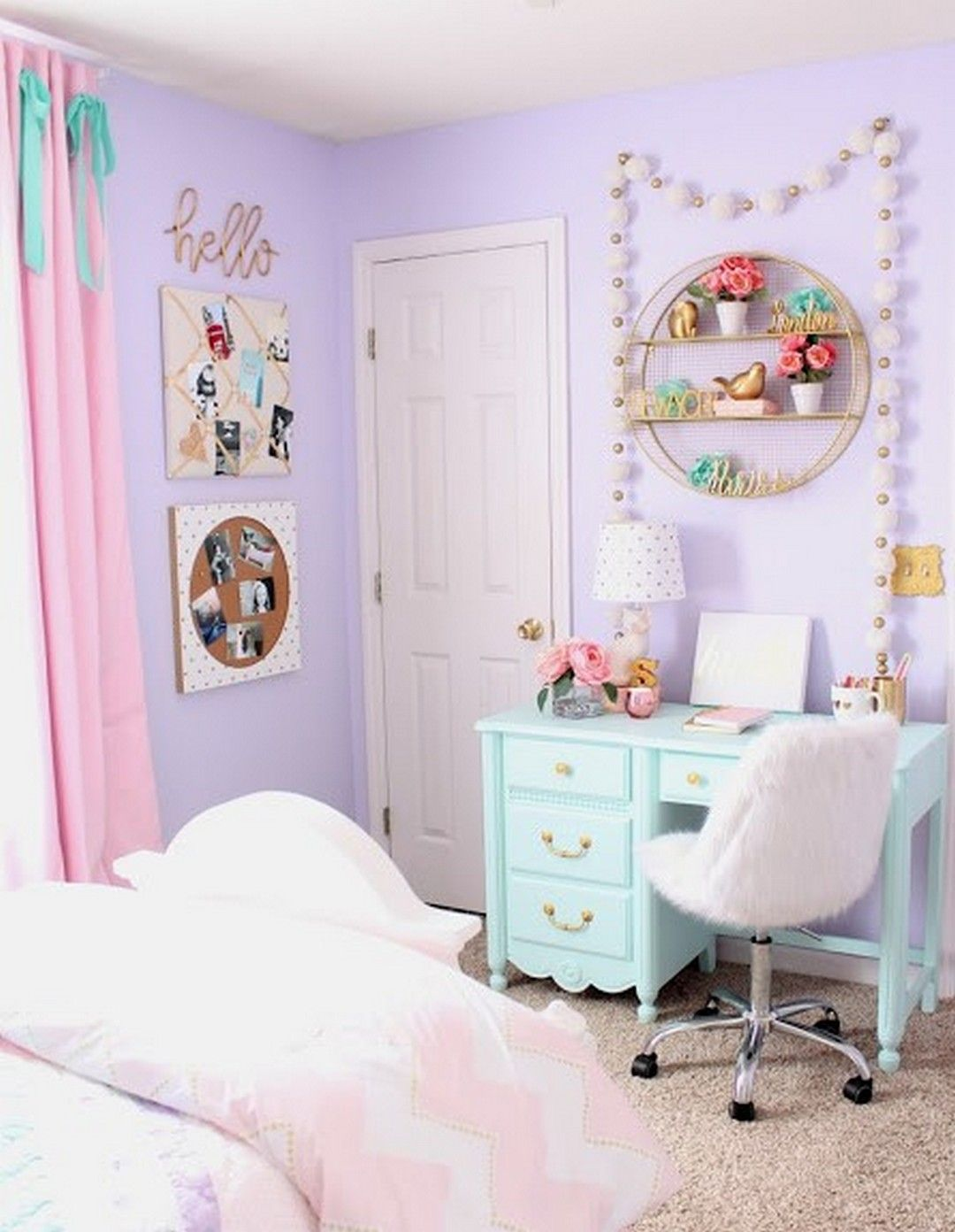 Large Of Cute Room Decor