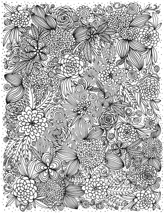 winter magic coloring book pages google search colouring sheetscoloring